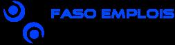 Faso Emplois | Job Connect